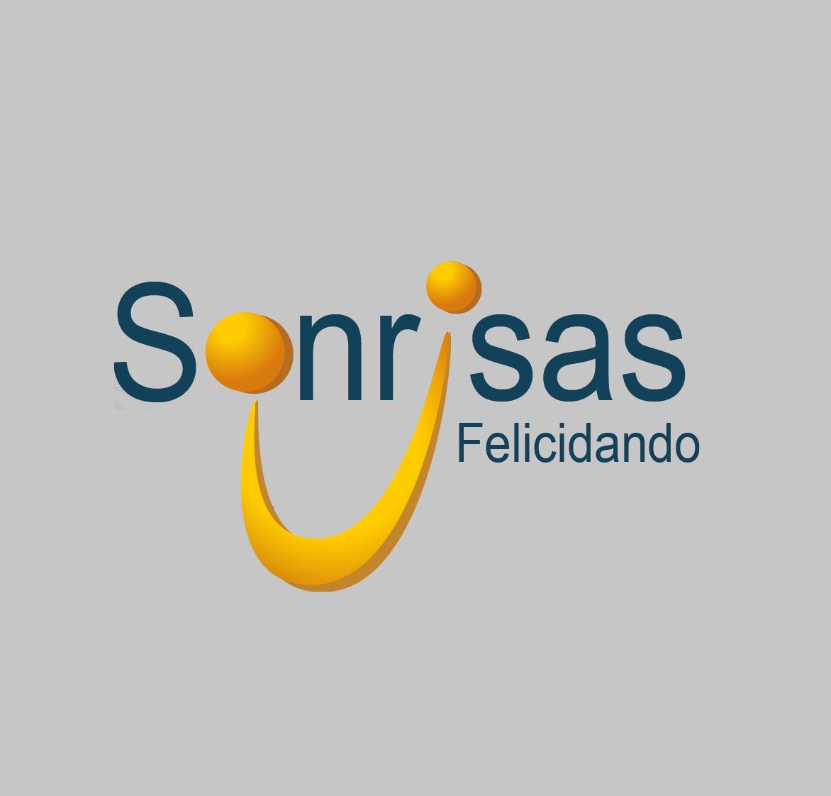 PUNTOS / SONRISAS FELICIDANDO