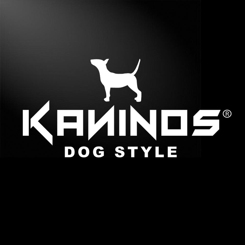 KANINOS - dog style