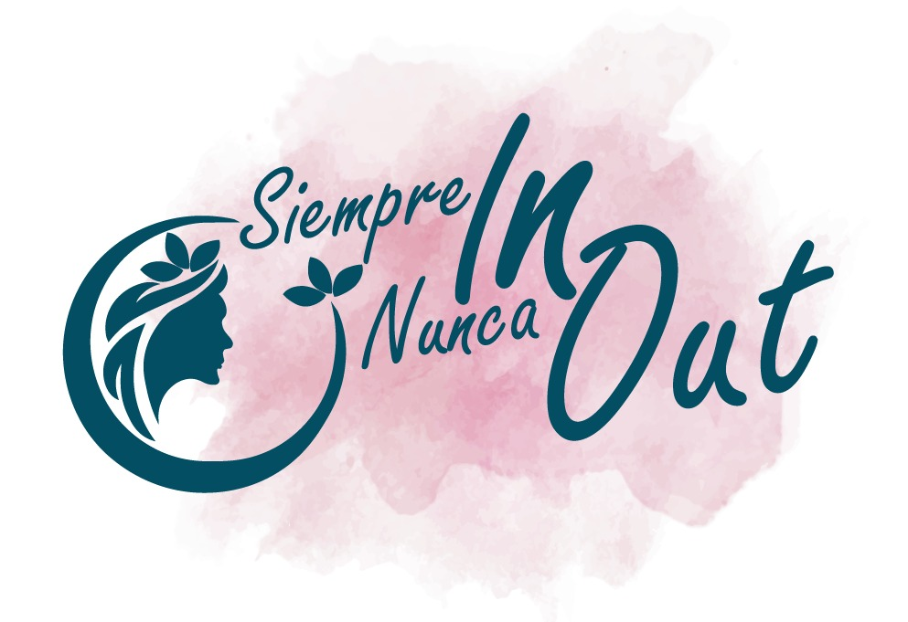 Siempre IN Nunca OUT
