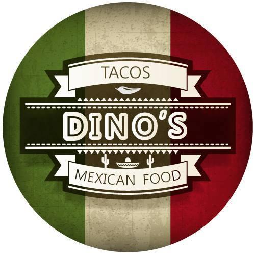 Tacos Dinos