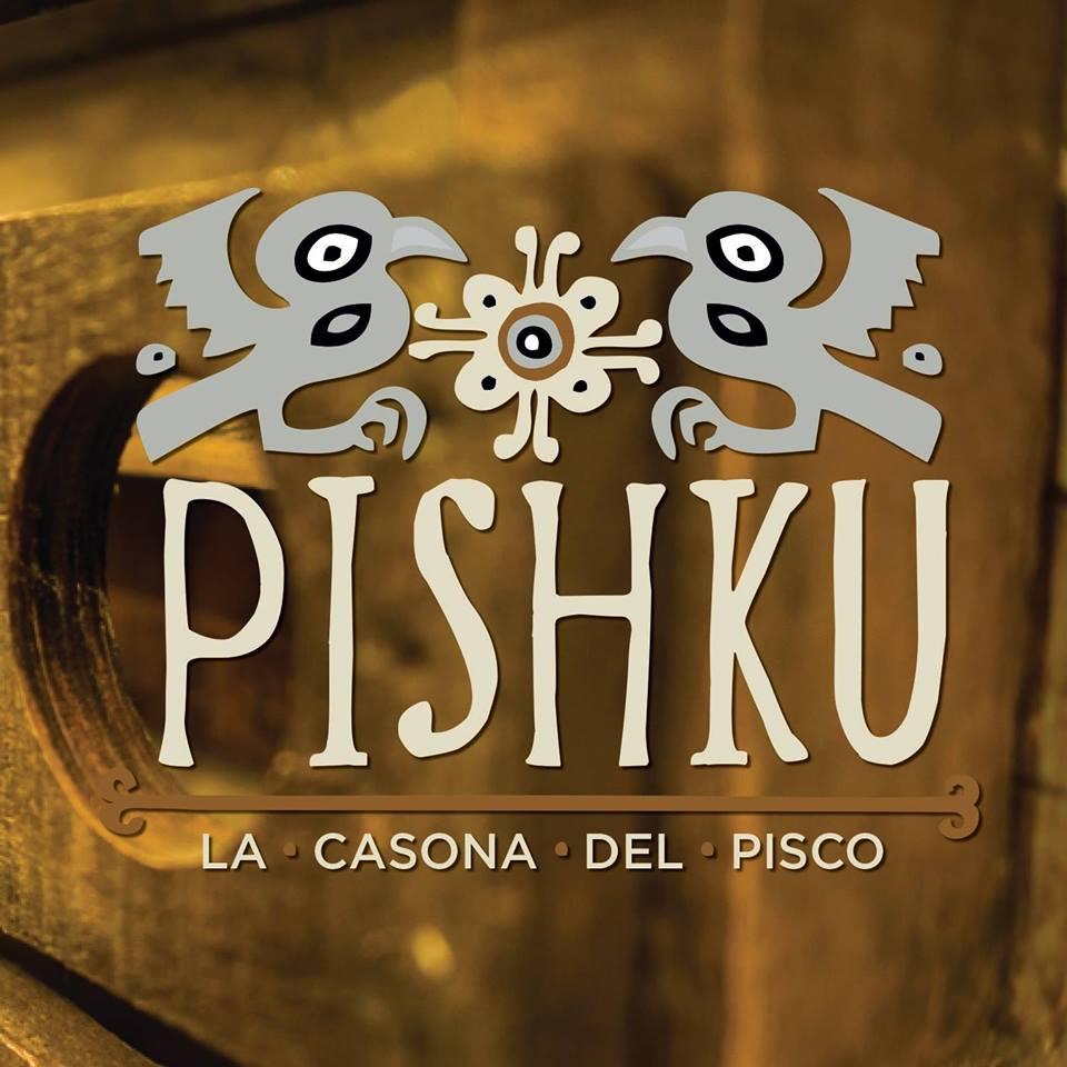 Arequipa - La Casona Del Pisco