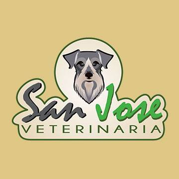 Veterinaria SAN JOSÉ (Rayos de Sol)