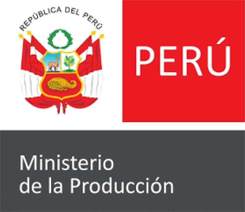 Ministe Producción PERÚ