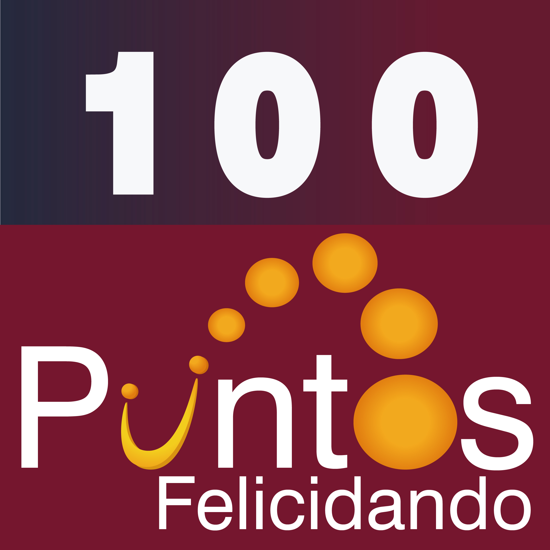 100 PUNTOS/SONRISAS