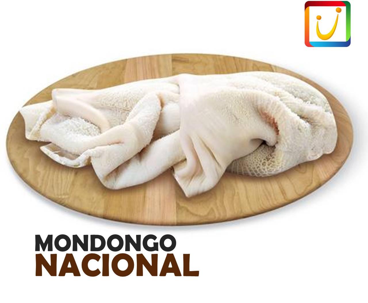 1KG MONDONGO NACIONAL (MERCADO CORAZÓN DE JESÚS - CHOSICA)